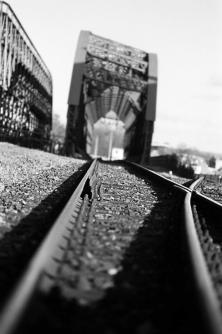 Alberthafen_008_1200px