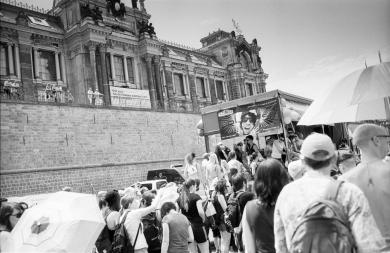 CSD Dresden 2015