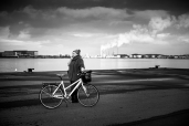 Aalborg | Leica M Monochrom (Typ 246) | Leica Summilux-M 50mm f/1.4 ASPH. | ISO 320 | 1/125s | f/2.8