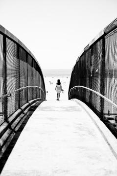 Leica M Monochrom (Typ 246) | Leica Summilux-M 50mm f/1.4 ASPH. | f/4 | 1/750s | ISO 320